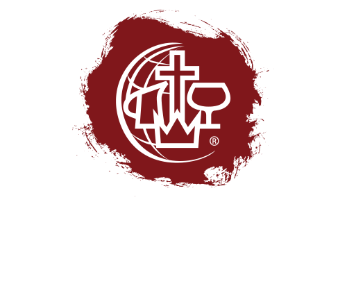 A Ministry of the Alliance